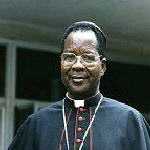 gefunden zu Frederic Etsou-nzabi-bamungwabi auf http://www