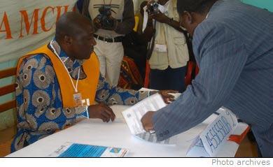 gouvernement congo kinshasa