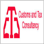 Customs and Tax Consultancy