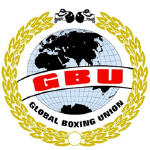 Global Boxing Union - Matamba Debatch