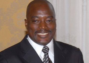 RDC: rencontre entre l'opposition et la Céni pour la présidentielle ...