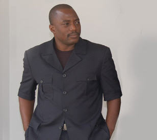 R.D.Congo: KABILA FACE A L'UDPS