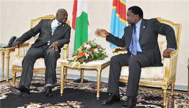 http://www.congoplanete.com/pictures/news/kabila_kurunziza_burundi.jpg