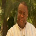 Interview Jean-Pierre Bemba - 3.8.2007