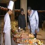 rencontre mobutu kabila