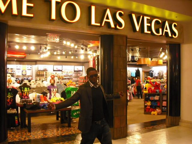 Hi there, my name's jimmy usher i'm from DR congo but i live here in USA in New york , for more infor my email.